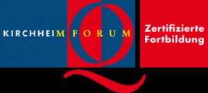 Kirchheim Forum